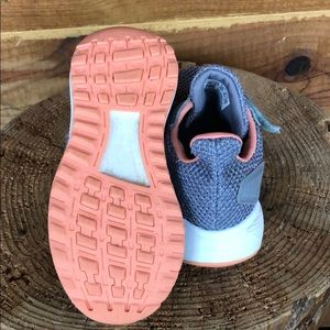 adidas Shoes - Adidas Toddler Sneakers
